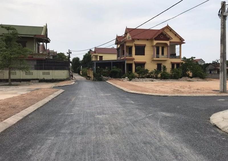 Mở rộng sân bay Đồng Hới tạo điều kiện cho BĐS Quảng Bình cất cánh.