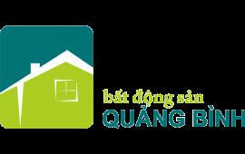 Chợ tốt Quảng Bình về bất động sản